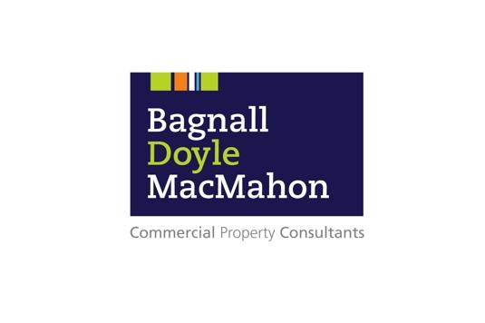 Bagnall Doyle MacMahon
