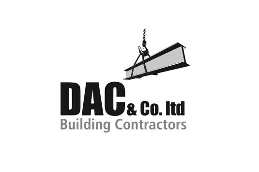 DAC & Co Ltd.