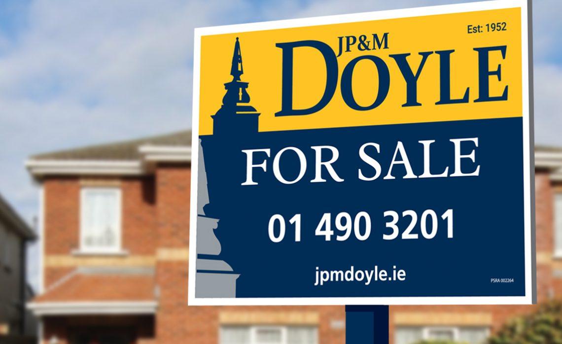 JP&M Doyle