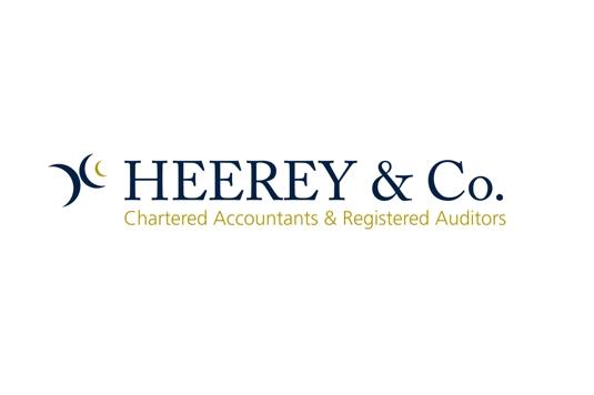 Heerey & Co.