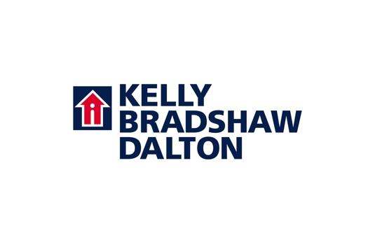 Kelly Bradshaw Dalton