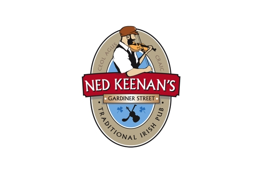 Ned Keenans