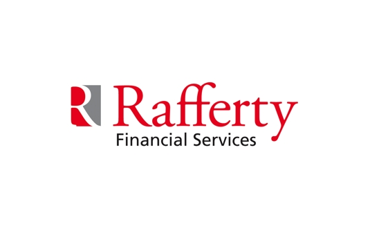Rafferty Financial Services