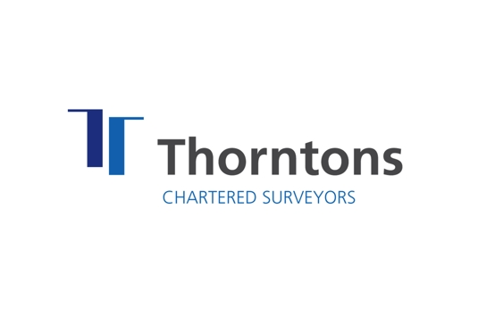 Thorntons Chatered Surveyors