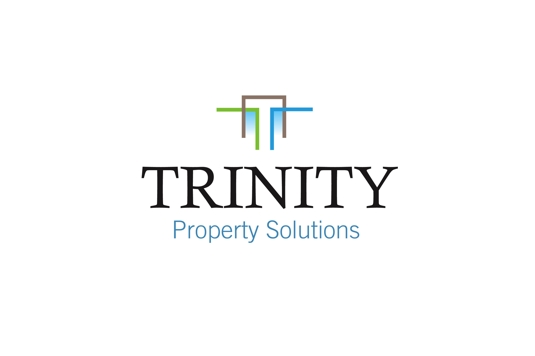 Trinity Property Solutions