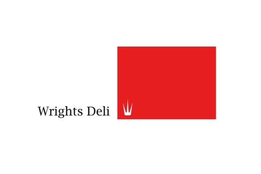 Wrights Deli