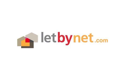 letbynet.com