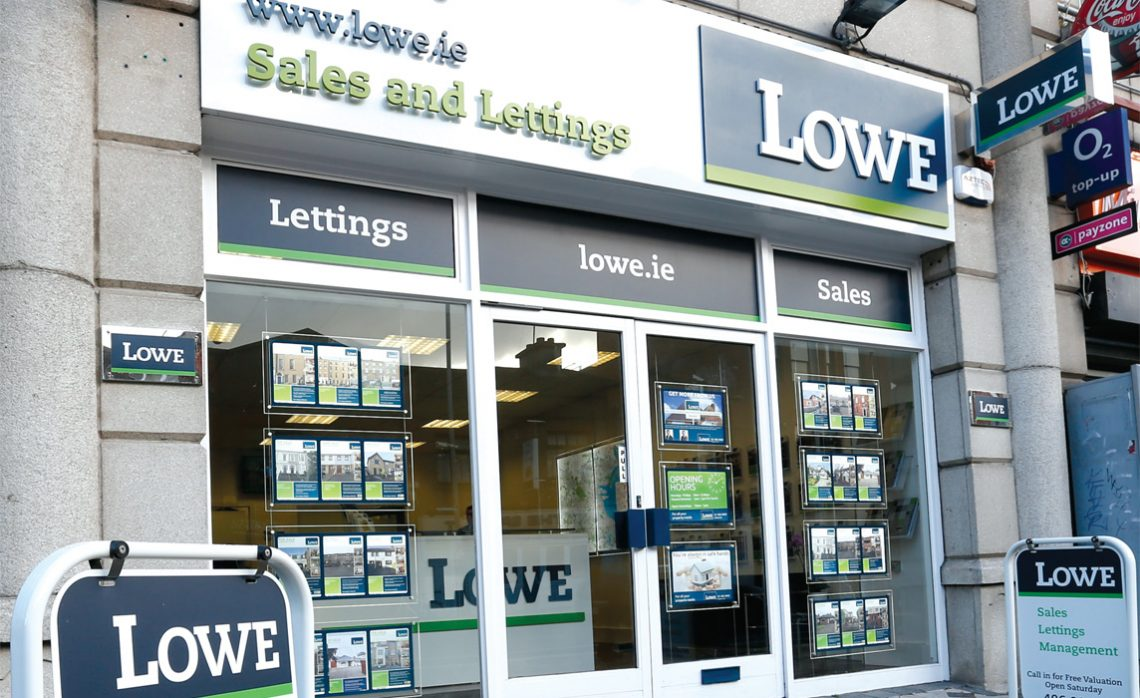 Lowe and Associates