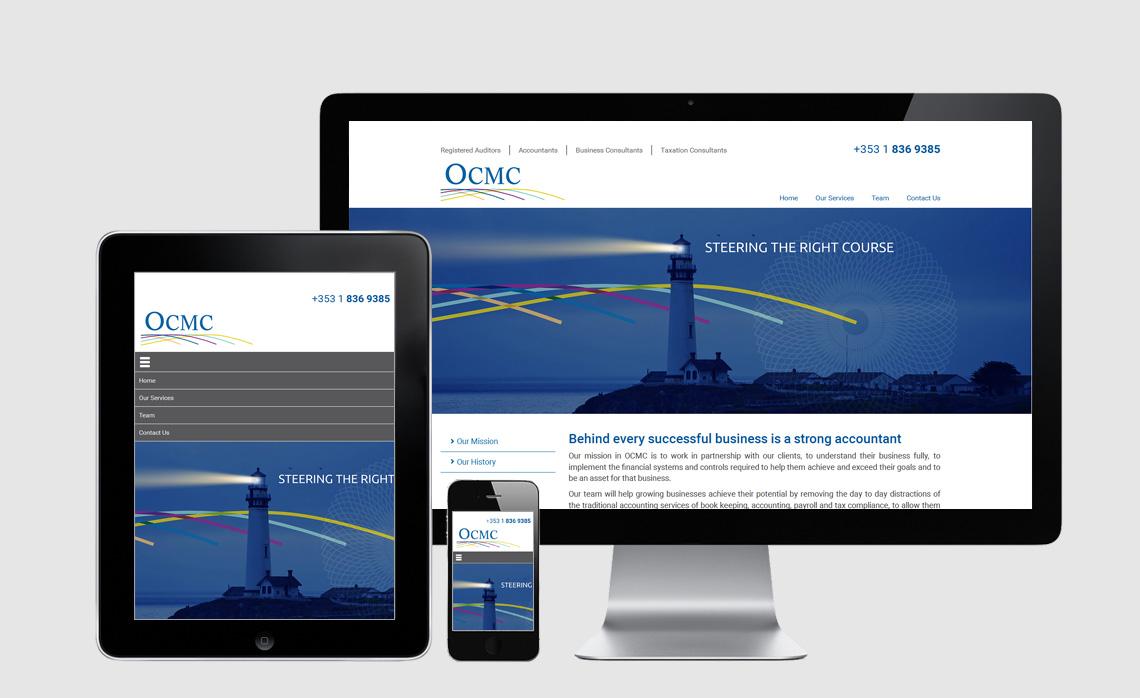 ocmc_website